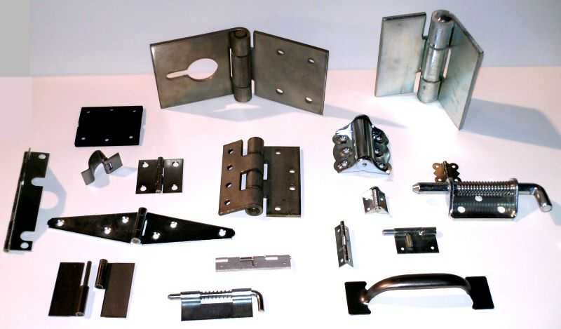 Northeast Auto Sales >> Northeast Hinge Distributors, Inc. | Stainless, Steel, Aluminum, Brass, Nickel |Continuous/Piano ...